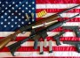 US gun lobby sees media as enemy