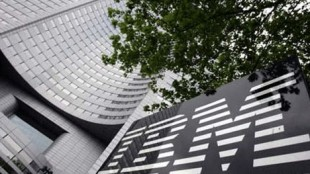 China's decision to replace IBM servers with domestic equivalents may boost national security