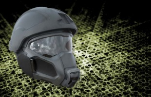 US Army designing next-generation protective mask