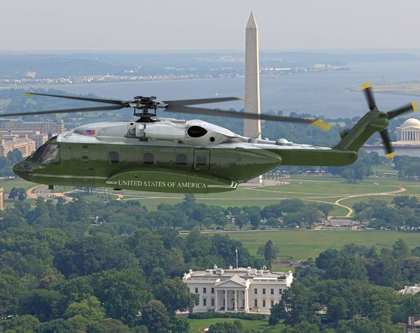 ch 53k helicopter with Sikorsky Wins Us Navy Contract To Replace Marine One Helicopter Fleet 59527 on 137801853282 as well Sikorsky Wins Us Navy Contract To Replace Marine One Helicopter Fleet 59527 besides H 53 Pics additionally 2150191 together with Ch53k The Us Marines Hlr Helicopter Program Updated 01724.