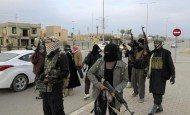 UN calls crisis talks as Iraq militants advance on Baghdad