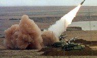 Ukrainian Buk battery radar was operational when Malaysian plane downed