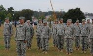 Army National Guard activates first cyber protection team