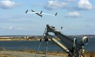 Navy Integrates Weapon Systems with Unmanned Vehicles for New Surface Warfare Capability