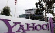 Yahoo says some systems breached, not by Shellshock