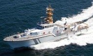 Pakistan to Acquire Global Response Cutters in $350M Sale