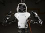 DARPA's Upgraded Atlas Robot to Go Wir...
