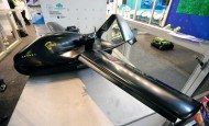 Russia Develops Two New Drones, Ready for Testing