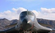 Boeing Upgrades to Keep B-1 Bomber Soaring for Decades to Come