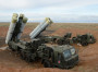 Russia develops heavy drone, promises ...