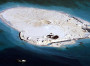 Philippines slams China island buildin...