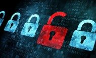 Obama calls for stronger personal data protection