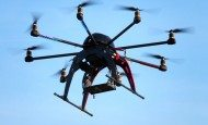 No drones in Washington for July 4 holiday