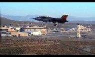 The F 35 Lightning II Fighter Jet HD