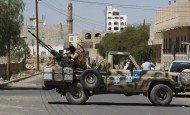Yemen upheaval deals blow to US fight against AQAP