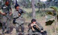 Ia Drang Valley: Unseen Warriors, Army Combat Cameramen In Vietnam