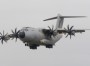 Spain allows A400M test flights to res...