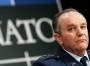 Breedlove: Russia, Violent Extremism C...