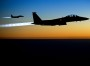 Airstrikes Continue Against ISIS/ISIL ...