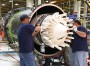 GE Tests Rotating Ceramic Composite Ma...