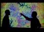 DigitalGlobe's Geospatial Big Data Pla...