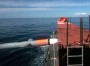 US Navy Demos Synthetic Guidance Techn...