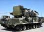 Russia in Talks With Iran on Tor-M1 Mi...