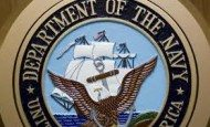 New arrest in US Navy bribery scandal