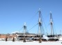 USS Constitution Commemorates 200th An...