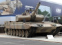 Germany Approves Weapons Exports to Sa...