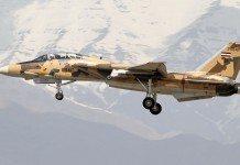 iran-F-14-IRIAF