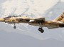 Iran Optimizing F14 Fighter Jets for N...