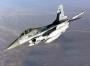 52 civilians dead in coalition strikes...