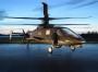 Sikorsky S-97 RAIDER Program Begins Gr...