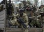 Ukraine rebels say no arms pull-back u...