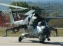 Pakistan to Buy Russian Mi-35 Helicopt...