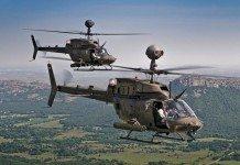 OH-58D-Kiowa