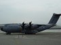 Airbus Hands Over First A400M to Malay...