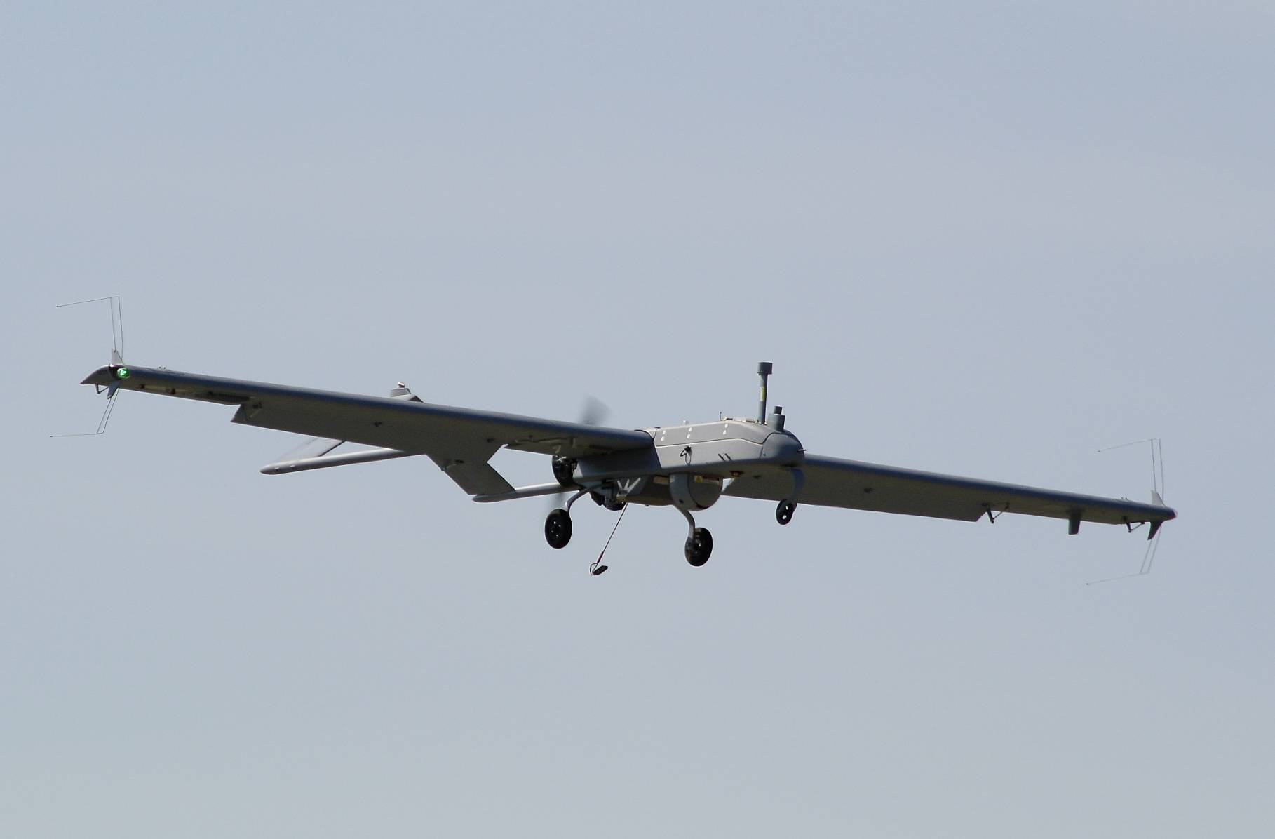 Mwss 371 274 Support Vmu 1 moreover Russian Kazan Ansat 2rc Light Attack as well Military Drones In Us Skies Could Pave Way For Thousands Of Civilian Ones likewise Mine ied detection moreover Remotely piloted vehicle. on unmanned ground combat vehicle