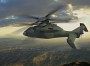 US Army aviation continues efforts for...