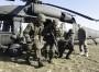 U.S., Polish forces hone interoperabil...