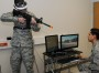 Virtual Reality Exposure Therapy helps...