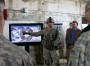 US Army Warfighter Experiment highligh...