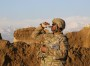 Combat rations database allows Soldier...