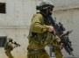 Israeli Soldiers Using Google Glass-li...