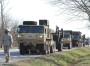 Army Europe air defense unit deploys t...