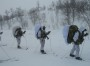 Army researchers return to Norway for ...