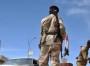 US evacuates troops from south Yemen b...
