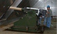 US Army Looks to Composites for Tougher, Lighter Armaments