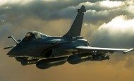 Rafale Deal: Dassault Likely to Enter Joint Venture with HAL